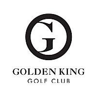 北京金帝国际高尔夫俱乐部