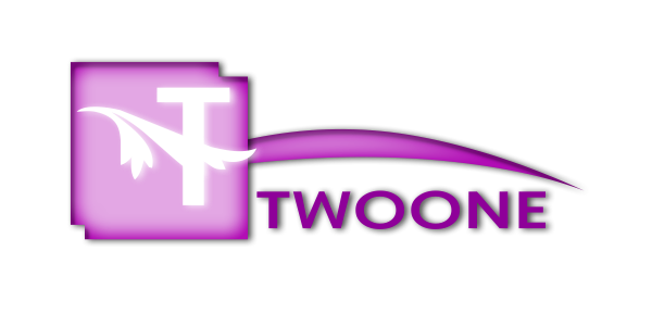 twoone
