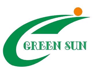 绿阳高尔夫工程有限公司