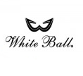 WhiteBall