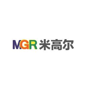 青岛米高尔商贸有限公司