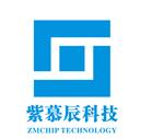 北京紫慕辰科技有限公司