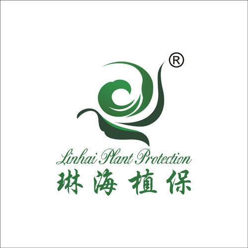 北京琳海园林植保