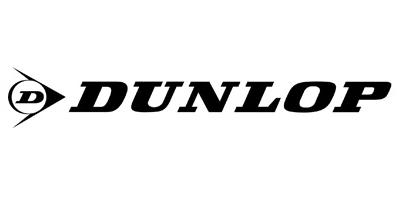 Dunlop/登路普