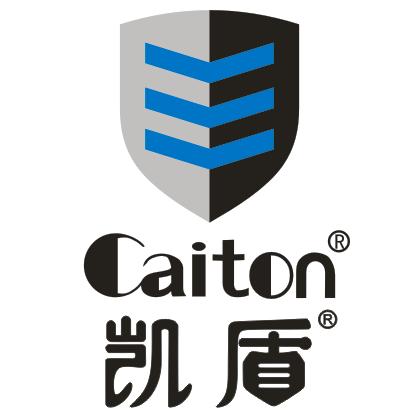 caiton