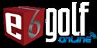 E6Golf Online