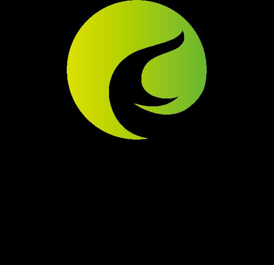 北京玉格科技有限公司