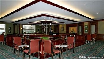 会所二层酒吧-114-1491_IMG-1