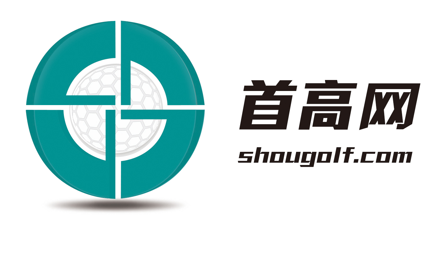 logo确认稿.jpg