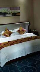 酒店房间.jpg