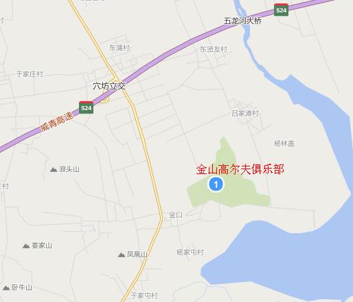 宁晋县凤凰镇街道地图