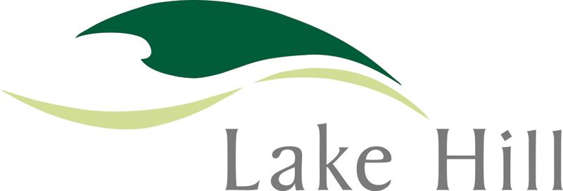 logo logo 标志 设计 矢量 矢量图 素材 图标 800_272